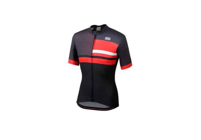 Maillot Sportful Team 2.0 Drift Jersey