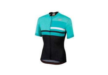 Maillot Sportful Team 2.0 Drift Jersey