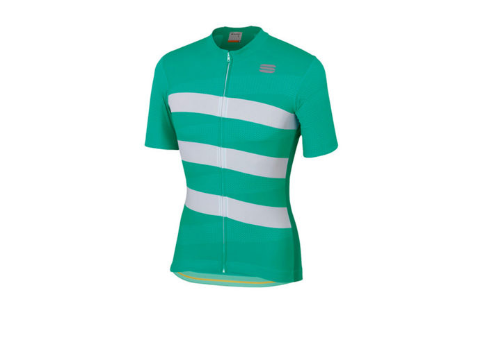 Maillot Sportful Team 2.0 Ribbon Jersey