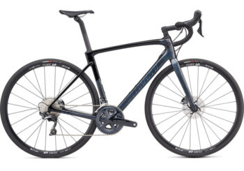 Specialized Roubaix Comp – Sagan Collection 2020