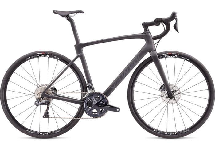 Specialized Roubaix Comp – Shimano Ultegra Di2 2020