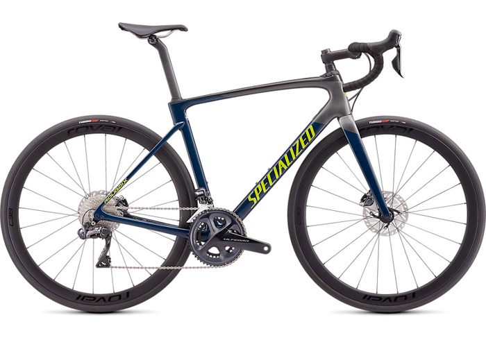 Specialized Roubaix Expert 2020