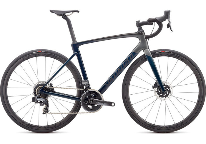 Specialized Roubaix Pro – SRAM Force eTAP AXS 2020