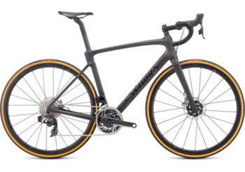 Specialized S-Works Roubaix – SRAM Red eTAP AXS 2020