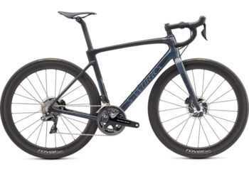 Specialized S-Works Roubaix – Sagan Collection 2020