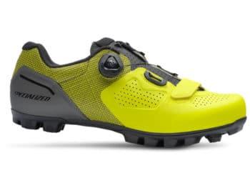 Zapatillas Expert XC 2019