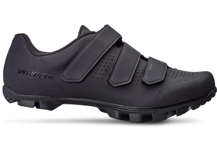 Zapatillas Sport Mountain Bike 2019