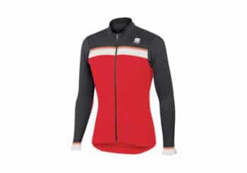 Chaqueta Sportful Pista Thermal Jersey