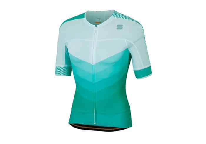Maillot Sportful Pro 2.0 Evo Jersey