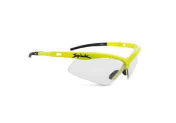 Gafas ciclismo SPIUK VENTIX Lumiris®
