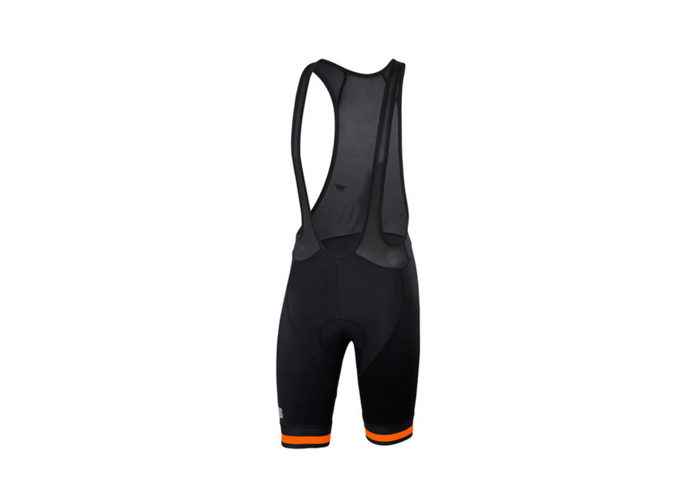 Cullote Sportful Team Classic Bibshort