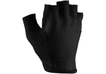 Guantes cortos Scott Aspect Sport Gel Sf 2018