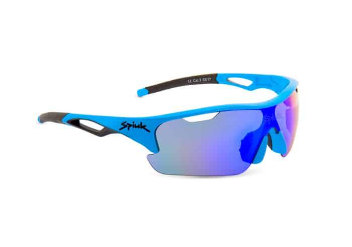 229217a0f8 Comprar Gafas ciclismo SPIUK JIFTER al mejor precio.