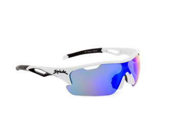 Gafas ciclismo SPIUK JIFTER
