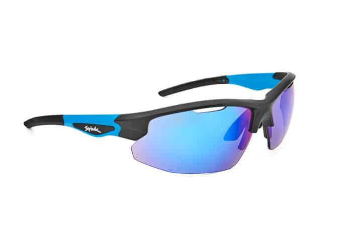 cc78e70e82 Comprar Gafas ciclismo SPIUK RIMMA al mejor precio.