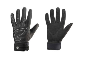 Guantes largos Giant Chill