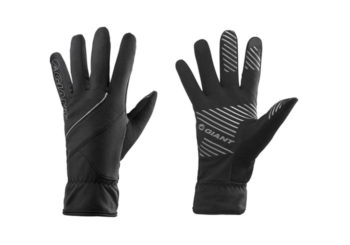 Guantes largos Giant Chill Lite