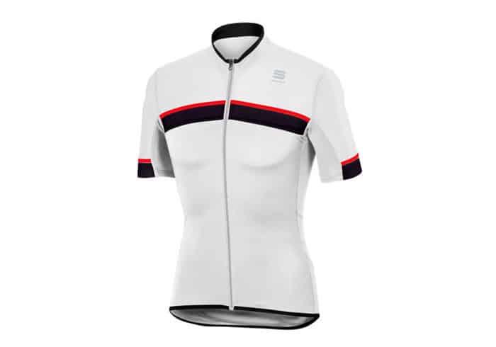 Maillot Sportful Pista Jersey