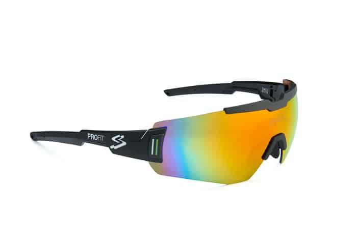 80e4b643f2 Comprar Gafas ciclismo SPIUK PROFIT al mejor precio.