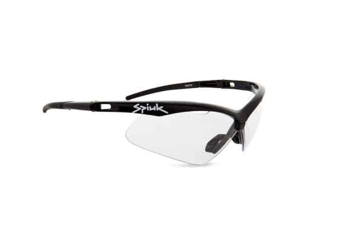 d3c1a715ac Comprar Gafas ciclismo SPIUK VENTIX Lumiris® al mejor precio.