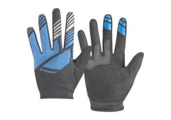 Guantes largos Giant Transfer