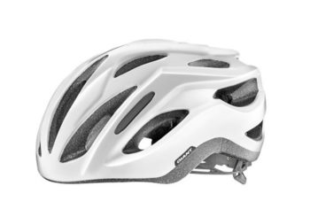 Casco Giant Rev Comp