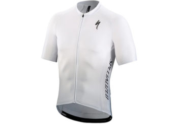 Maillot Specialized SL Pro SS