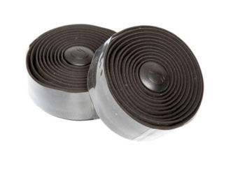 Cintas Giant Connect Gel Bar Tape