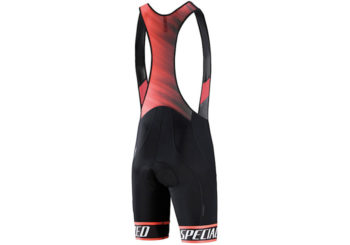 Culotte Specialized SL Elite