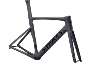 Cuadro Specialized S-Works VENGE 2020