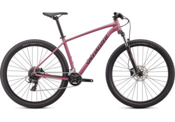 ROCKHOPPER 2020 rosa