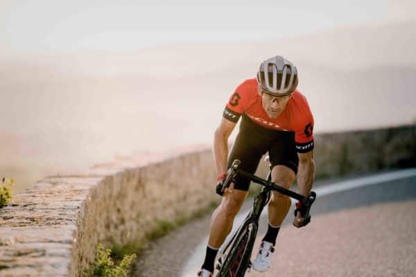 La Psicología del ciclismo