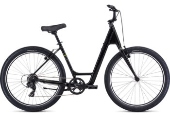 SPECIALIZED ROLL_BASE-LOW-ENTRY NEGRA 2020