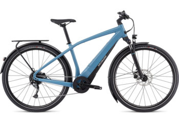 SPECIALIZED TURBO VADO-30 2020