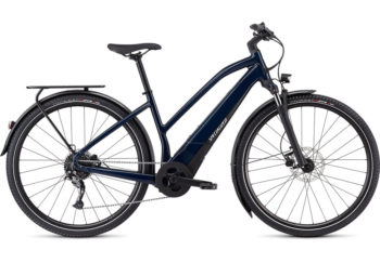 SPECIALIZED TURBO VADO-30-ST 2020