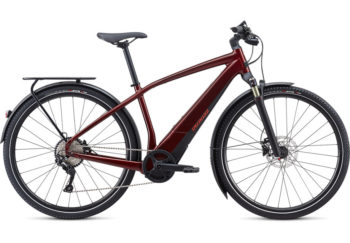 SPECIALIZED TURBO VADO-40 2020
