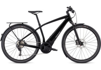 SPECIALIZED TURBO VADO-50 2020