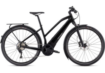 SPECIALIZED TURBO VADO-50-ST 2020