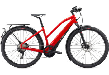 SPECIALIZED TURBO VADO-60-ST 2020