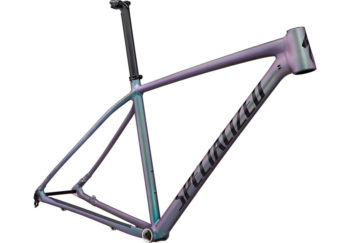 Cuadro Specialized Chisel 2020