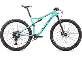 Specialized Epic Comp Carbon 2020