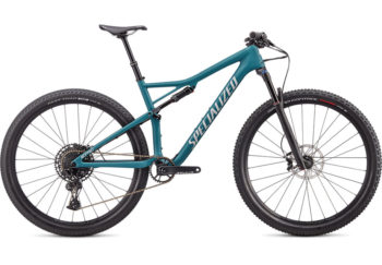 Specialized Epic Comp Carbon EVO 2020