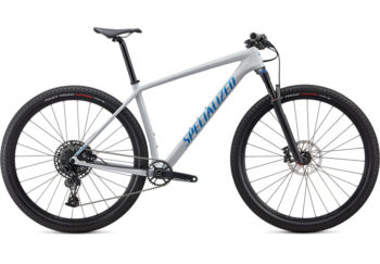 Specialized Epic HT Comp 2020