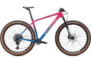 Specialized Epic HT Pro 2020