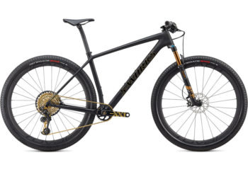 Specialized S-Works Epic HT ULTRALIGHT 2020