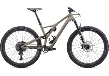 Specialized Stumpjumper Expert Carbon 29 2020