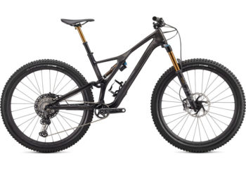 Specialized Stumpjumper S-Works 29 2020