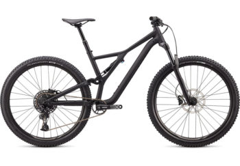 Specialized Stumpjumper ST Aluminio 29 2020