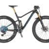 Scott Spark 900 Ultimate AXS 2020