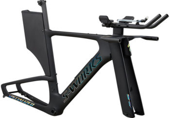 Cuadro Specialized S-Works Shiv Disc 2020